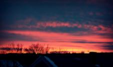 Taken January 27th, 2015.