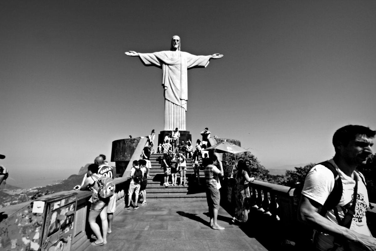 365 Photos – Brazil Style(35/52)