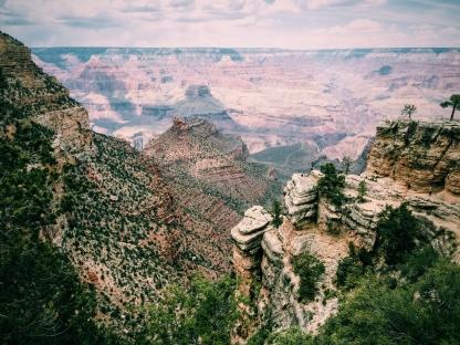Said landscape.