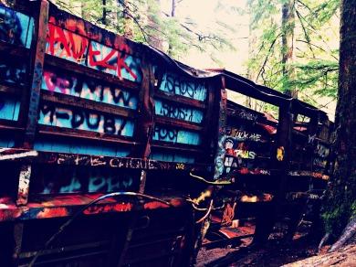 train-wreck-1