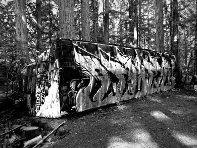 train-wreck-3