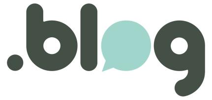 blog_rgb_color_digital_general_logo_large