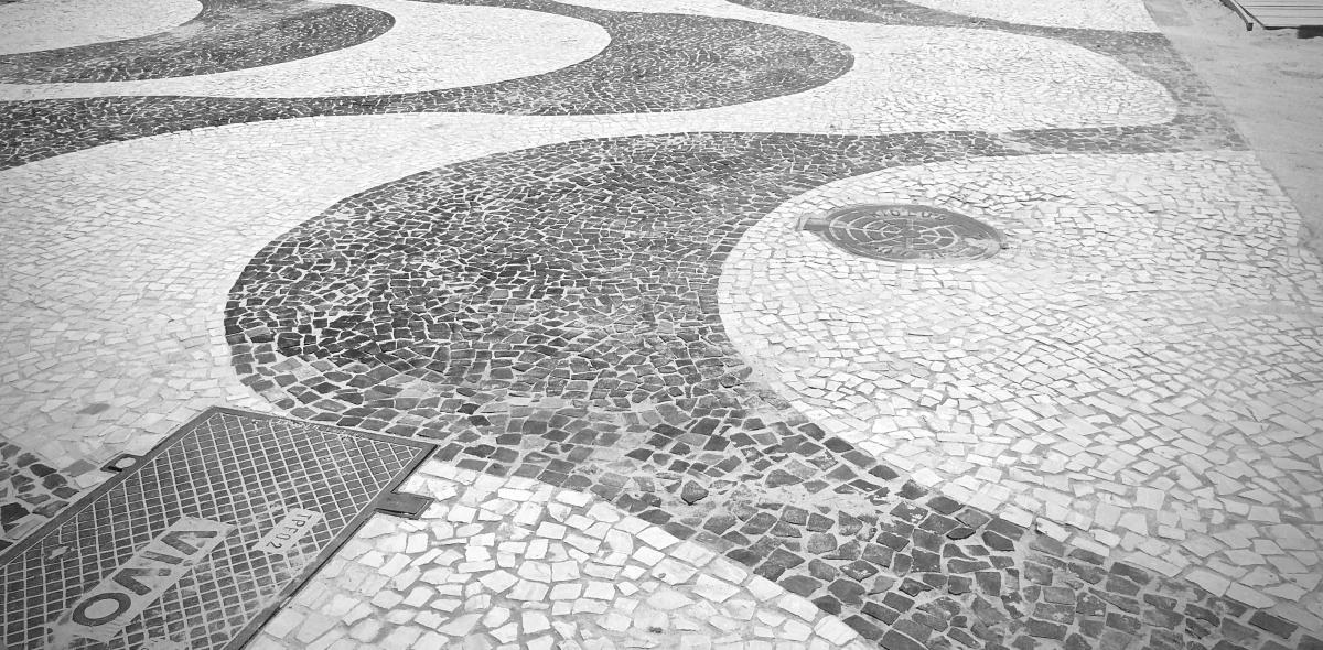 Rio, Part 2